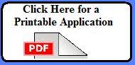 PDF Application Icon
