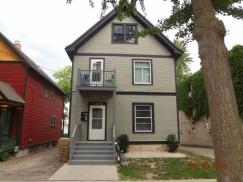1243 House 2